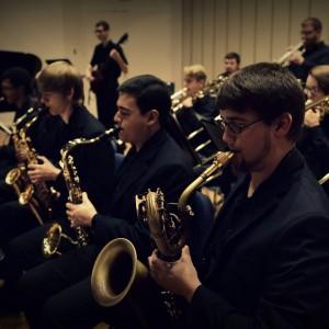 Espinoza Music Professionals - Jazz - Jazz Band in Spencerville, Maryland