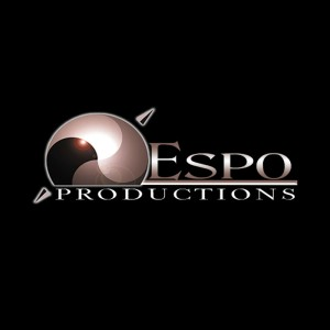 Espo Productions - Videographer / Backdrops & Drapery in Clearwater, Florida