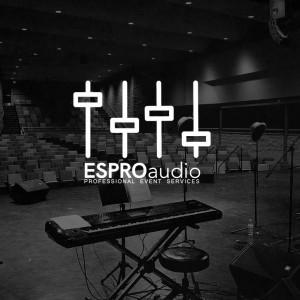ESPROaudio - Sound Technician in Jacksonville, Florida