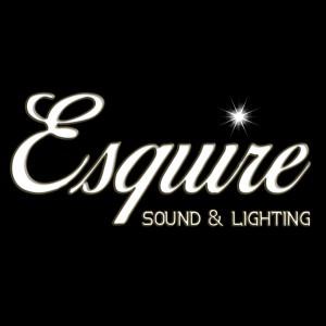 Esquire Sound & Lighting - Wedding DJ in Johnston, Rhode Island