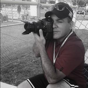 ESS Group Media - Photography - Photographer in Corpus Christi, Texas