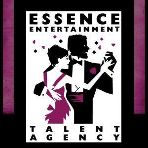 Essence Entertainment