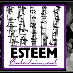 Esteem Entertainment DJs - Wedding DJ in Brick, New Jersey