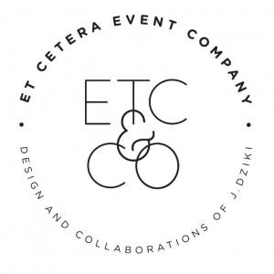 Et Cetera Event Company - Event Planner in Burlington, Vermont