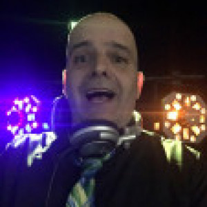 DJ Johnny Johnson - DJ in Allentown, Pennsylvania