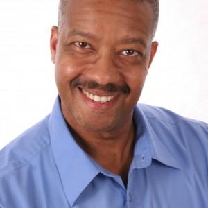 Ethan H. Jones - Voice Actor in Nashville, Tennessee