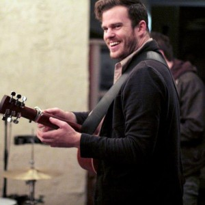 Ethan Hulse - Singer/Songwriter / Guitarist in Franklin, Tennessee
