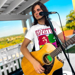 Ethan Timm Acoustic Music - Singing Guitarist in Bowling Green, Ohio