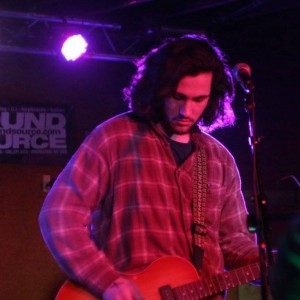 Eucalyptus - Alternative Band in Fairport, New York