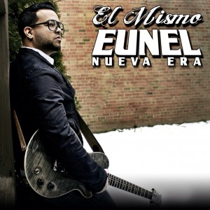 Eunel Nueva Era