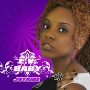 E.V. Baby - Pop Singer / Pop Music in Bloomington, Illinois