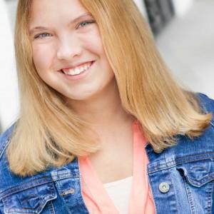 Eva Actress and Model - Actress in Spring Hill, Florida