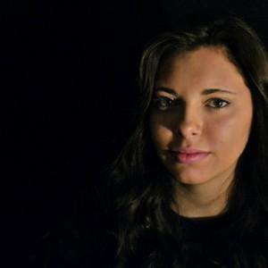 Eva - Singing Guitarist in Charlotte, North Carolina