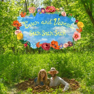 Evan and Vanessa - Children's Music / Children's Party Entertainment in Salem, Oregon