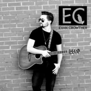 Evan Crowther - Singing Guitarist in Carrollton, Georgia
