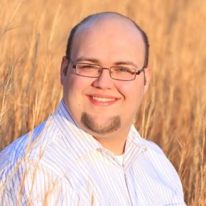 Evan James McGurrin - Singing Pianist in Durbin, West Virginia