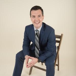 Evan Matthew, Corporate Magician & Mentalist - Corporate Magician in New York City, New York