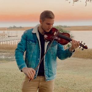 Evan O'Leary Violinist - Violinist / Pianist in Menomonee Falls, Wisconsin