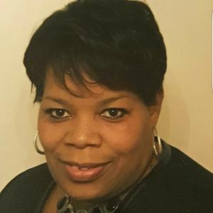 Evangelist Sherri - Christian Speaker in Hyattsville, Maryland