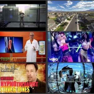 Event - Real Estate - Video & Drone Pro - Video Services in Las Vegas, Nevada