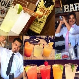 Event Bartenders - Bartender in Visalia, California