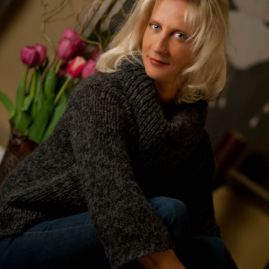 Theresa Bryan Events - Wedding Planner in San Diego, California