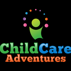 Event Childcare and Craft Parties - Arts & Crafts Party in Chandler, Arizona