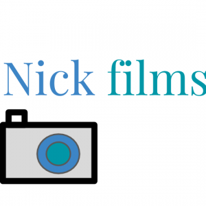 Event Cinematic Film - Videographer in Los Angeles, California