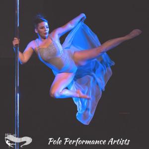 Event Creations - Aerialist / Circus Entertainment in Minneapolis, Minnesota