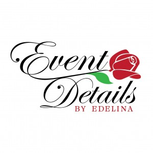 Event Details by Edelina - Event Planner in Chantilly, Virginia