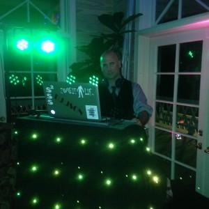 Event dj - DJ in New Orleans, Louisiana