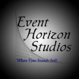 Event Horizon Studios - Wedding Photographer in Pocatello, Idaho