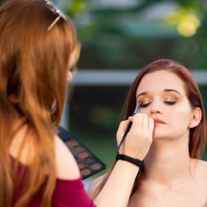 Event Makeup - Makeup Artist in Laguna Niguel, California