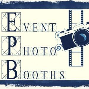 Event Photobooths - Photo Booths in Minneapolis, Minnesota