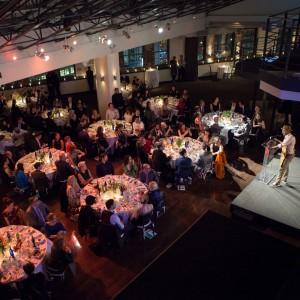 Event Photography - Photographer in Seattle, Washington