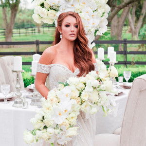 Event Planners of Houston - Event Planner in Houston, Texas