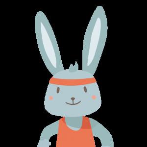 Event Rabbit - Event Planner in San Antonio, Texas