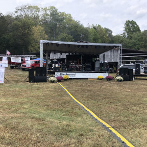Birchwood Studio and Events - Sound Technician in Dickson, Tennessee