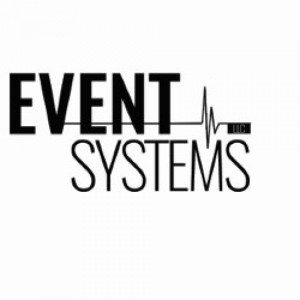 Event Systems Productions - Sound Technician in Madison, Tennessee