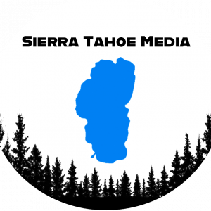 Event Videography - Videographer in Reno, Nevada