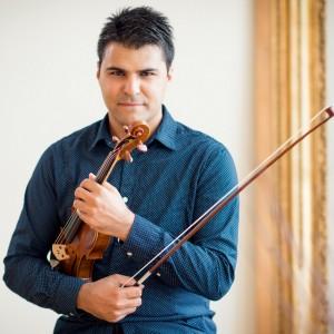 Event Violinist - Violinist in Chicago, Illinois