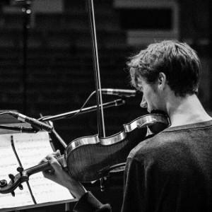 Event Violinist - Violinist in Detroit, Michigan