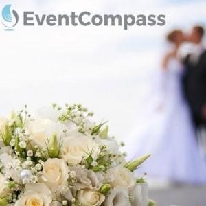 EventCompass - Event Planner in Irvine, California