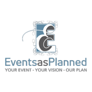 Events As Planned - Event Planner in Nepean, Ontario