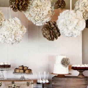 Events by A.S. - Event Planner in Baltimore, Maryland