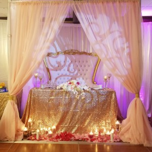 Events by Crystal - Event Planner in Buffalo, New York