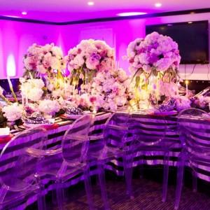 Events By Ebony - Wedding Planner in Hope Mills, North Carolina