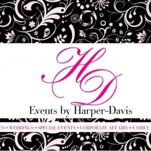 Events by Harper Davis - Event Planner in Arlington, Texas