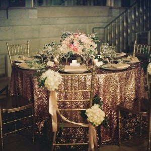 Events By Heather Lynn - Event Planner in Jacksonville, Florida