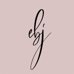 Events by Jess - Event Planner in Minneapolis, Minnesota